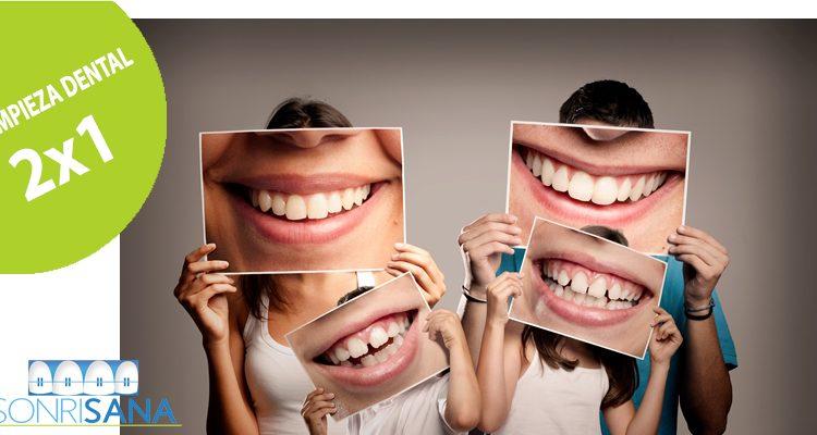 limpieza dental tuxtla gutierrez